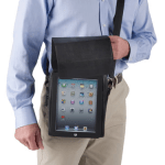 iPad Stand Satchel