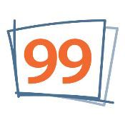 99designs statistics facts