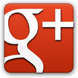 Google+ Statistics and Facts