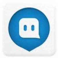 momo dating app download