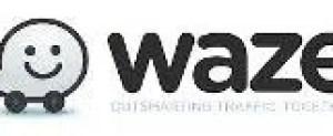 waze statistics facts