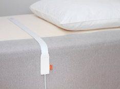 Beddit Sleep Tracker and Wellness Coach