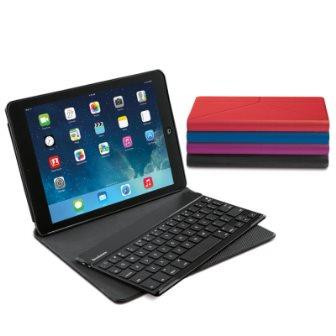 3-in-1 DASH™ Case for iPad®
