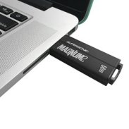 Patriot 512GB Supersonic Magnum 2 USB 3.0 Flash Drive