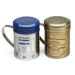 R2-D2 & C-3PO Spice Shaker Set