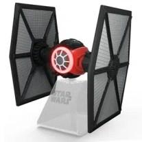 bluetooth speakers Star Wars Tie Fighter Bluetooth Speaker