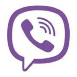 Viber Stats and Facts