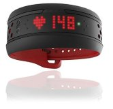 Mio Fuse Heart Rate Training Band