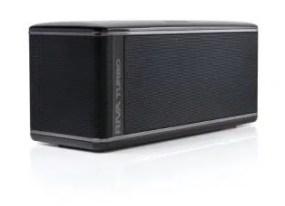 RIVA TURBO X RTX01B Premium Wireless Bluetooth Speaker
