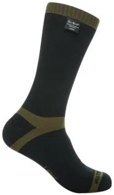 Dexshell Trekking Waterproof Socks