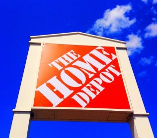 Home Depot Facts and Statistics