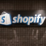 Shopify Statistics and Facts