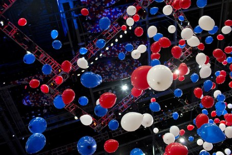 Republican National Convention Statistics and Facts