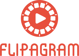 Flipagram Statistics and Facts