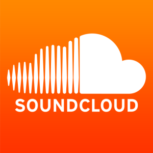 soundcloud statistics