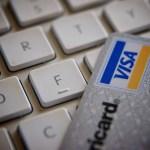 ecommerce users