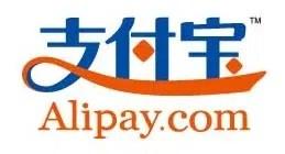 alipay report