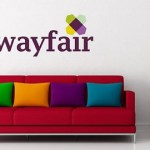 Wayfair Statistics and Facts