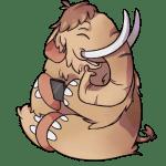 mastodon statistics