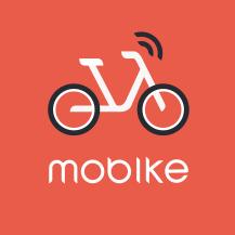 mobike statistics facts