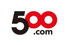 500.com Facts and Statistics