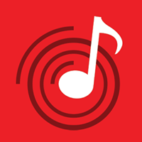 Wynk Music Statistics and Facts