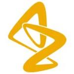 AstraZeneca Statistics and Facts