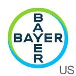 Bayer Statistics and Facts