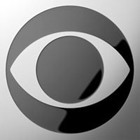 CBS Statistics and Facts