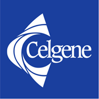 Celgene statistics and facts