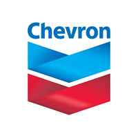 Chevron Statistics and Facts