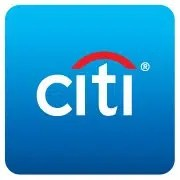 Citigroup Statistics and Facts