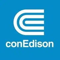 Consolidated Edison Statistics and Facts