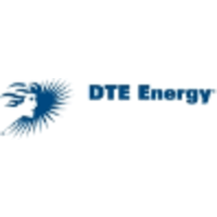 DTE Energy Statistics and Facts
