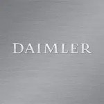 Daimler AG Statistics and Facts