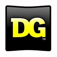 Dollar General Statistics and Facts