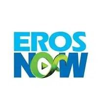 Eros Statistics and Facts