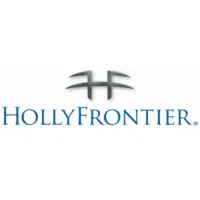 HollyFrontier Statistics and Facts