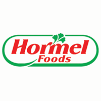Hormel Foods Statistics and Facts