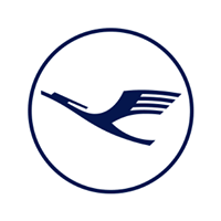 Lufthansa Statistics and Facts