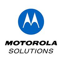 Motorola Statistics and Facts