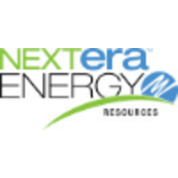 NextEra Energy Statistics and Facts