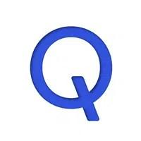Qualcomm Statistics and Facts