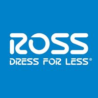 Ross Stores Statistics and Facts