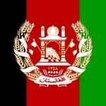 Afghanistan Statistics and Facts