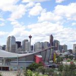 Calgary Statistics and Facts