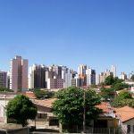 Campinas Statistics and Facts