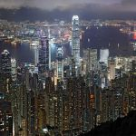 Hong Kong Statistics and Facts