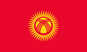 Kyrgyzstan Statistics and Facts