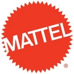 Mattel Statistics and Facts